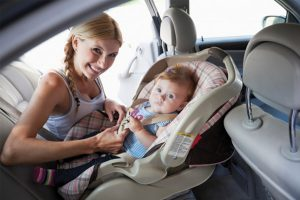 best-car-for-moms