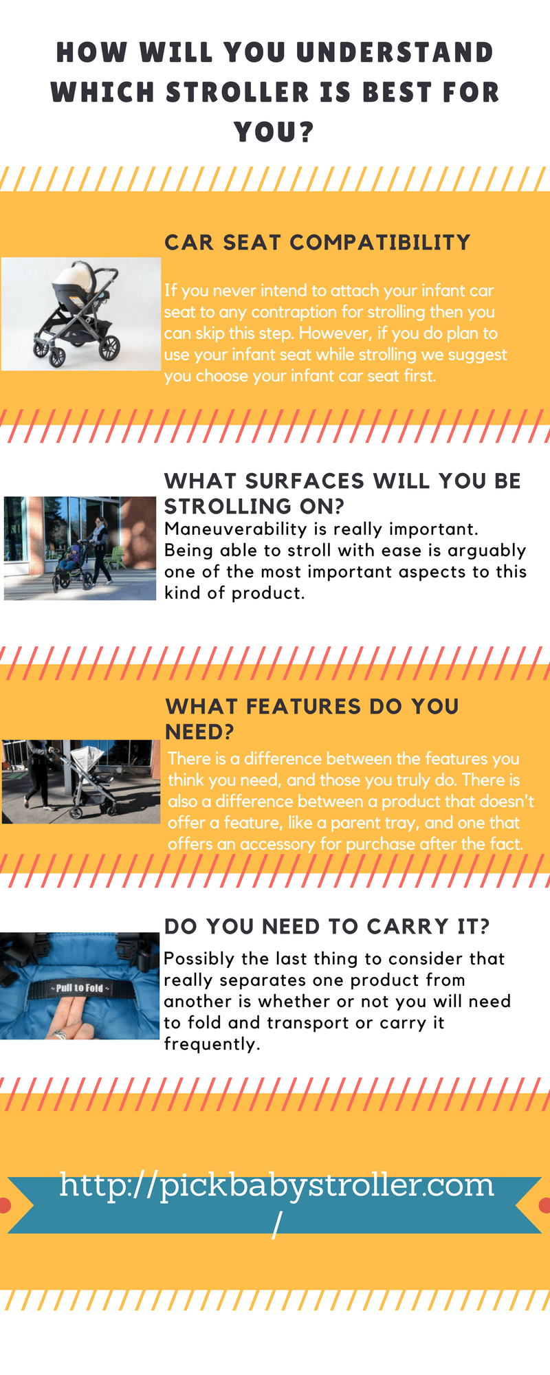 baby best umbrella stroller infographic Which Is Baby Best Umbrella Stroller