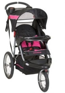 Umbrella Stroller for Toddler 7