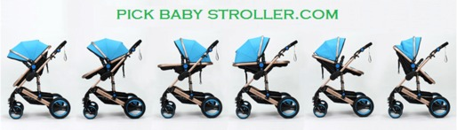 umbrella stroller for newborn2