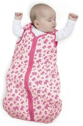 Best baby sleeping bag