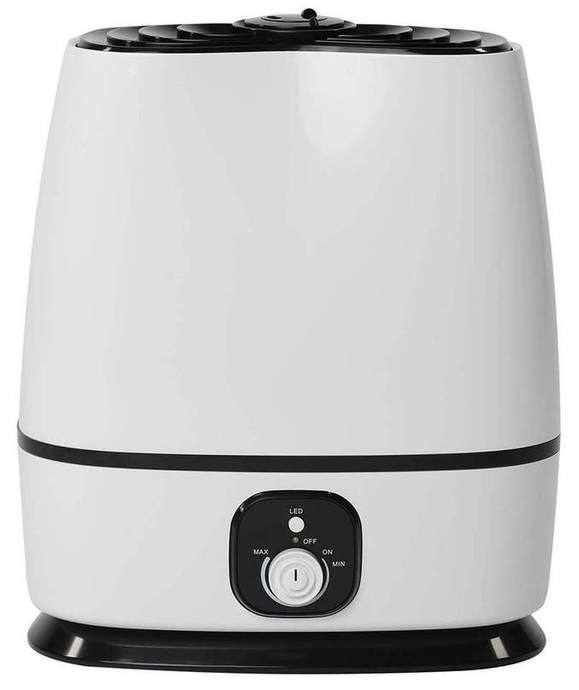 The Best Humidifier And Oil Diffuser For Large Room Reviews 2018