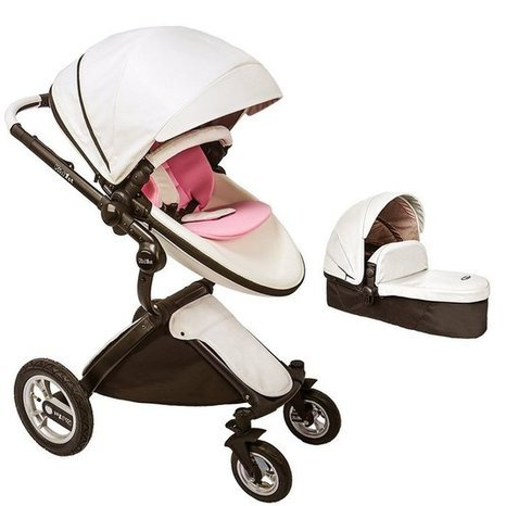 9 Lightweight And Best Umbrella Strollers Review
